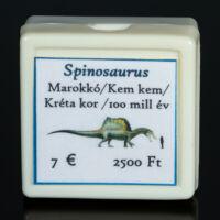 spinosaurus fog