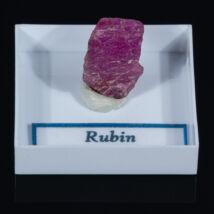 rubin