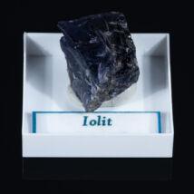 iolit