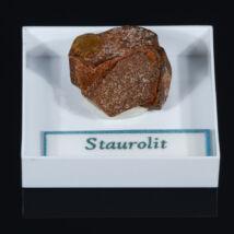 staurolit