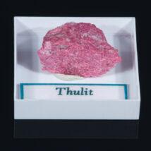 thulit