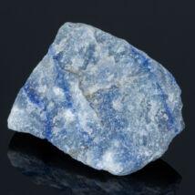 kék kvarc