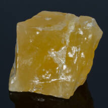 narancskalcit