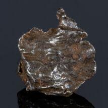 vas meteorit