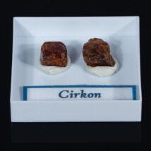 cirkon