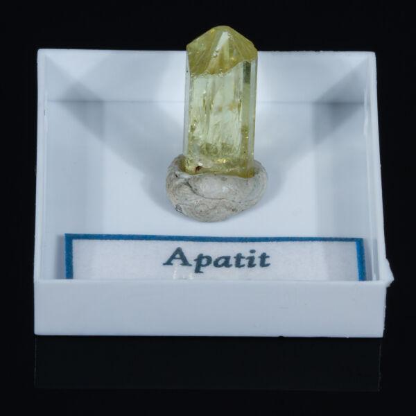 apatit