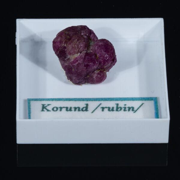 korund