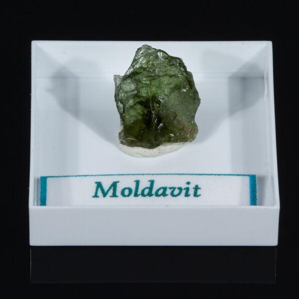 moldavit